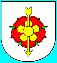 erb-mesta-ruzomberok